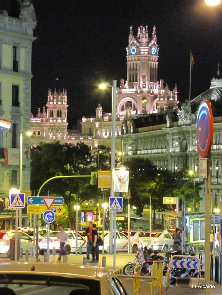 Learn Spanish in Spain   Go Overseas