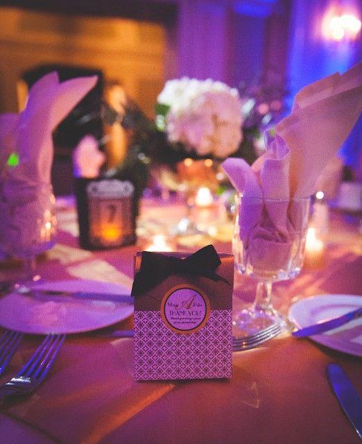 Duluth Event lighting  sc 1 st  Pinterest & 259 best Duluth Wedding Lighting images on Pinterest | Event ... azcodes.com
