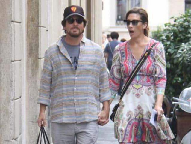 As of October 2015, how long have Eddie Vedder and wife Jill McCormick been together, including the time they dated?