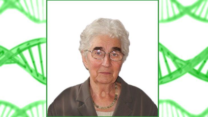 Diagnostyka celiakii bez biopsji? Wywiad z Profesor Krystyną Karczewską z Kliniki Gastroenterologii, Alergologii i Zaburzeń Rozwojowych Wieku Dziecięcego w Zabrzu.