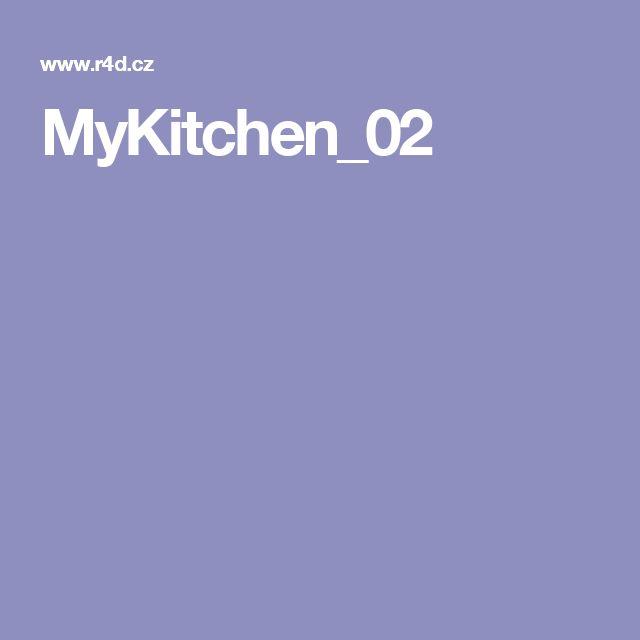 MyKitchen_02