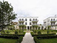 Klostergärten | Hilmer Sattler Architekten – #Arc…