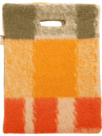 Op 16 maart organiseert het TextielMuseum een creatieve dag in het teken van de tentoonstelling AaBe, met Bag Home, vendee