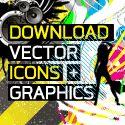 10 видео ускоренного рисования в Adobe Illustrator для вдохновения
