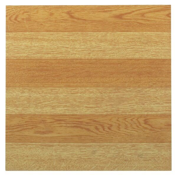 Simple Elegance Platino 12 X 12 X 1 2mm Luxury Vinyl Tile In 2020 Oak Planks Vinyl Tile Light Oak
