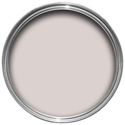 Craig & Rose Authentic Period Colours 21st Century Emulsion Paint Camisole Pink 2.5L