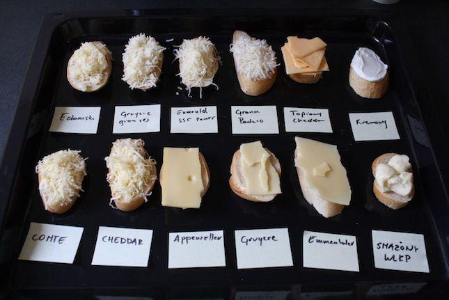 Czy rzeczywiście jego przygotowanie jest tak proste, jak się wydaje? Z jakiego sera je przyrządzać?