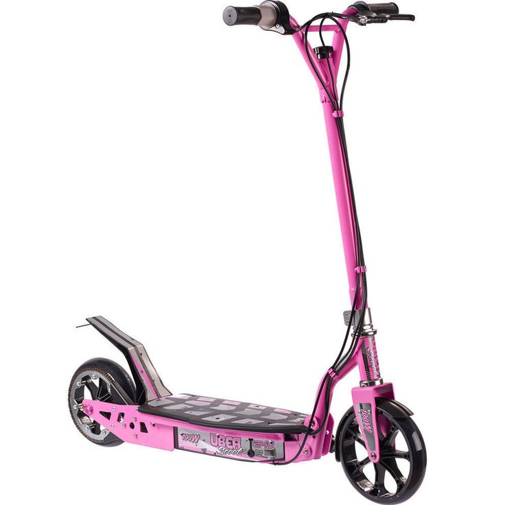 Do you want to purchase an environment friendly #scooter? If yes, then off road scooter will be the best choice for you. In order to purchase this kind of #scooter, you should contact with us at hyperpowersports.com.