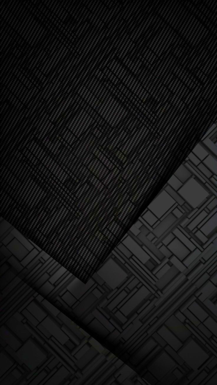 Jo S Stuff Black Wallpaper Black Wallpaper Iphone Solid Black Wallpaper