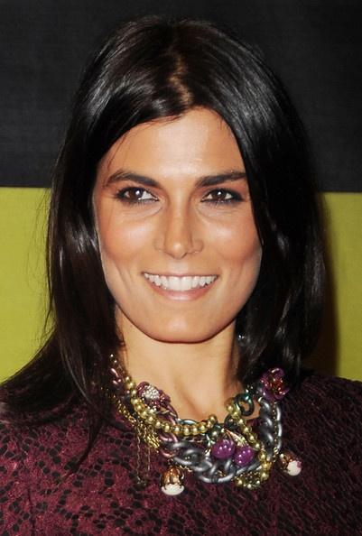 Valeria Solarino Photo - 29th Torino Film Festival Opening Ceremony At Teatro Regio