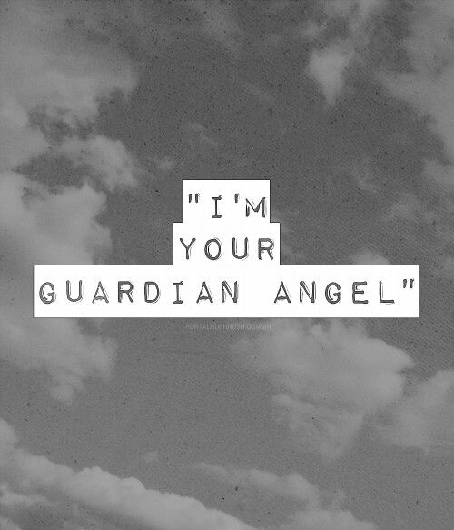#Guarcian #Your #Feather #Wing