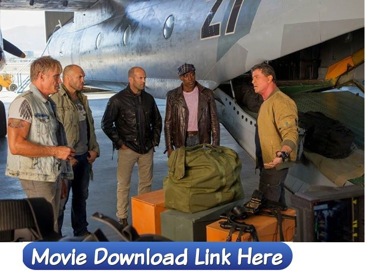 DOWNLOAD Full HD The Expendables 3 2014 , WATCH Full HD The Expendables 3 2014 FULL MOVIE, Download The Expendables 2 Full Movie To PC/Mac/iPad/iPhone/PSP, The Expendables 2 on your PC or Burn DVD or CD, The Expendables 3 full movie, The Expendables 3 movie download, The Expendables 3 2014 full mvie. https://www.facebook.com/TheExpendables3film