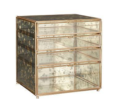 Callie Gl Jewelry Dressers