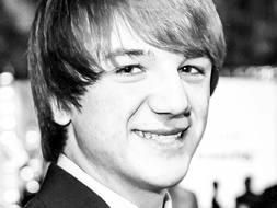 A paper on carbon nanotubes, a biology lecture on antibodies and a flash of insight led 15-year-old Jack Andraka to design a cheaper, more sensitive cancer detector.