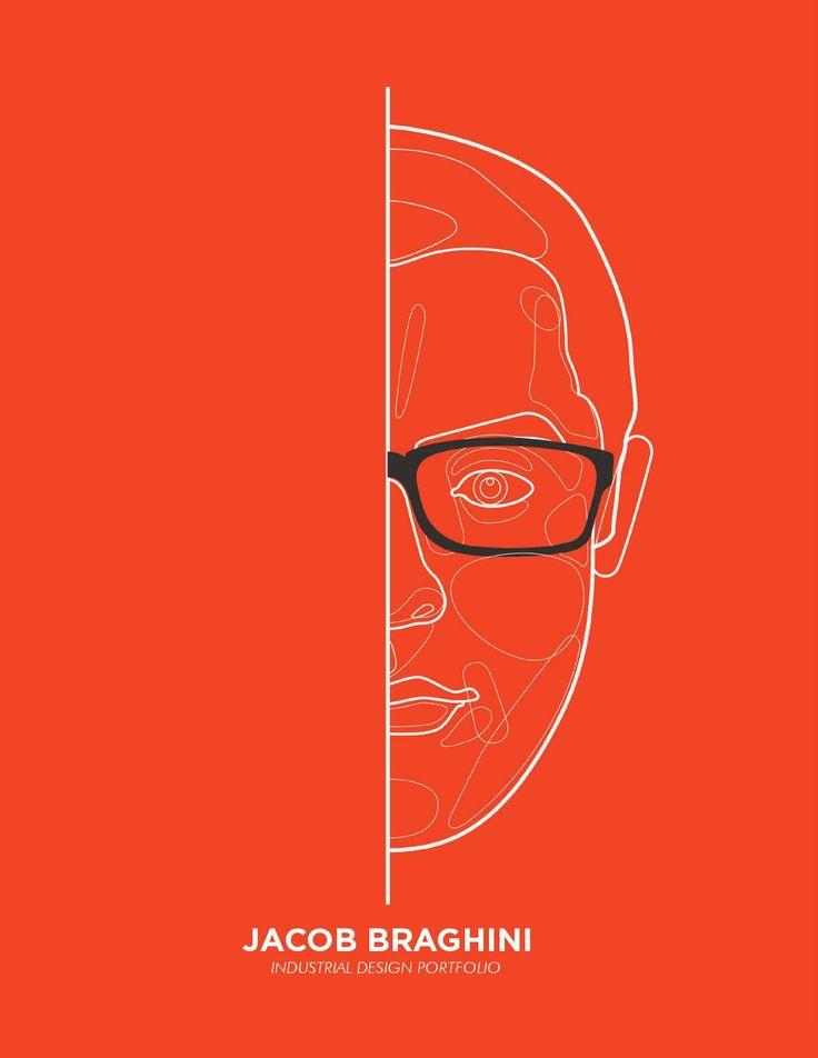 ISSUU - Industrial Design Portfolio by Jake Braghini