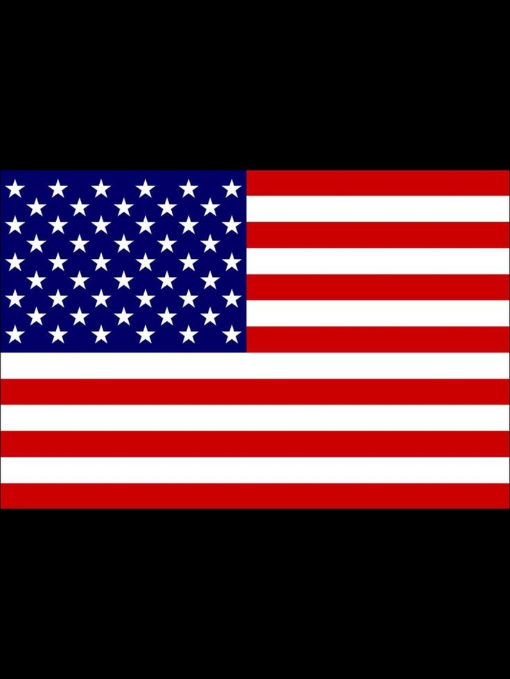 Always Defend This Flag! Fly It With Pride And Gratefulness For Those Who Gave Their Lives For Our Freedom!