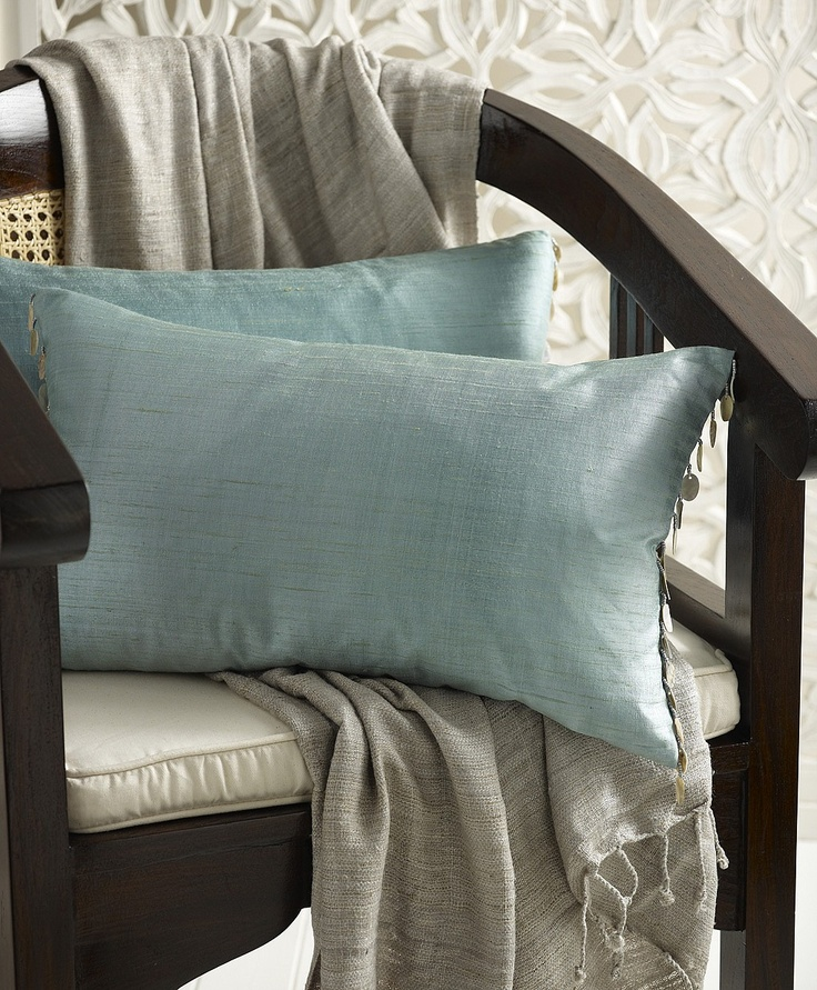 One of my favourite interior collections is tine k home - 17 Best Images About Cushions On Pinterest Floor