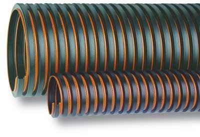 Tubo-perforado-Kanaflex-Industria-de-Plasticos-g1.jpg