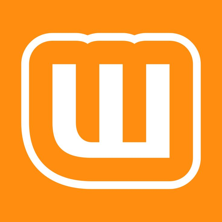 Wattpad - Free Books and eBook Reader http://bombapps.net/app/us/ios/wattpad-free-books-ebook-reader/306310789/  Join the largest community of authors and readers today! Wattpad features unlimited amount of free stories for any taste! Got a story you always wanted to publish? Wattpad can aid you in that! Publish your own story for free and gain readers immediately!