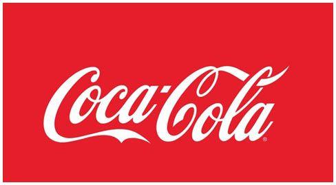 Un spot Coca-Cola elogiază paternitatea & maternitatea