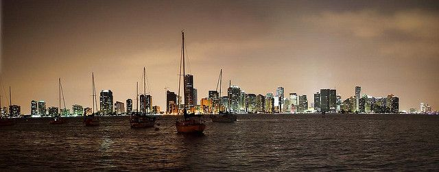 Miami | Flickr: Intercambio de fotos