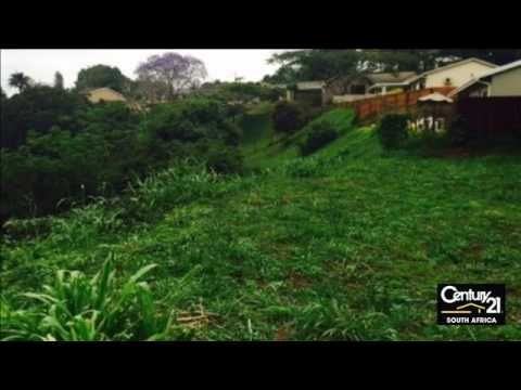 Vacant Land For Sale in Waterfall, KwaZulu Natal, South Africa for ZAR 4...