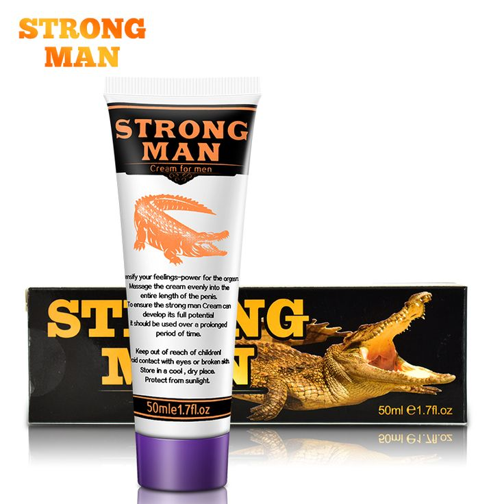 Like and Share if you want this  Strong man herbal sex penis enlargement gel Dick enhancer increase penis thickening growth Longer Stronger India sandha result     Tag a friend who would love this!     FREE Shipping Worldwide     Get it here ---> https://ihappyshop.com/strong-man-herbal-sex-penis-enlargement-gel-dick-enhancer-increase-penis-thickening-growth-longer-stronger-india-sandha-result/