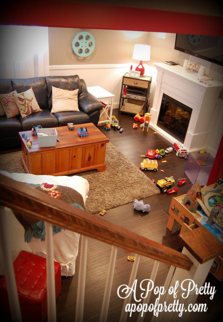 Best 25 basement family rooms ideas on pinterest diy for Cool things to put in a basement