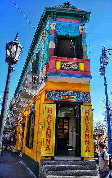 Buenos Aires - Argentina  También visita nuestro sitio www.arquirecursos.com
