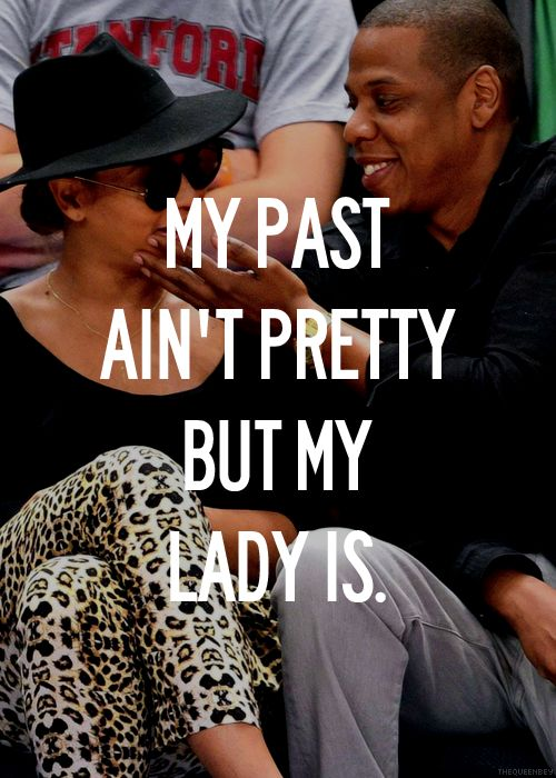 Jay-Z Tumblr Page | Beyonce And Jay Z Quotes Tumblr Two (beyonce & jay z) do a