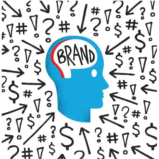 #Design in everything! #CreativeDesign #Branding #DigitalDesign #UI #UX #GraphicDesign http://www.martinorton.com