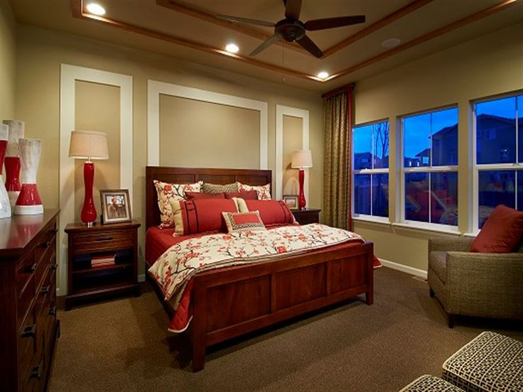 The Bliss Single Family Home Floor Plan In Aurora Co Ryland Homes Ideas For The House