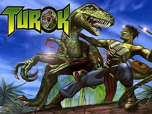 turok game free download pc