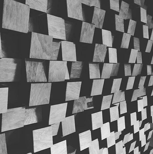 #erginozturk #analogtune #lavaakustik #lava #akustik #acoustic #studio #stüdyo #design #tasarım #highend #ses #sound #soundsystem #müzik #music #şarkı #beste #aranje #aranjör #aranjman #prova #kayıt #record #recording #recordingstudio #musicroom #room #luxury