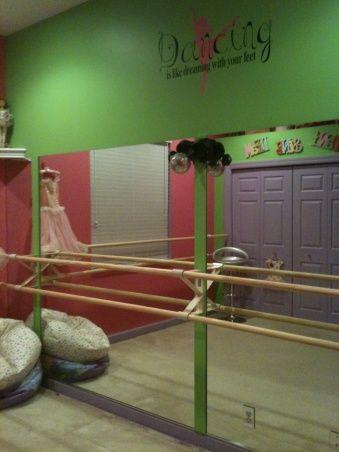Best 25+ Dance bedroom ideas on Pinterest | Ballet bedroom ...