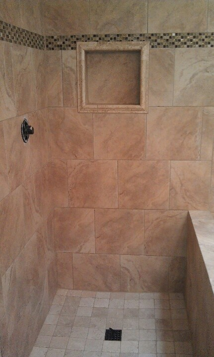 shower master bathroom bathroom layout bathroom ideas stand up shower