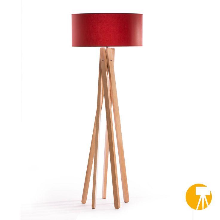 88 besten rot wie energie bilder auf pinterest. Black Bedroom Furniture Sets. Home Design Ideas