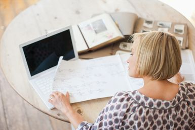10 Steps to Find Your Family Tree Online: Yes, you can research your family tree online!