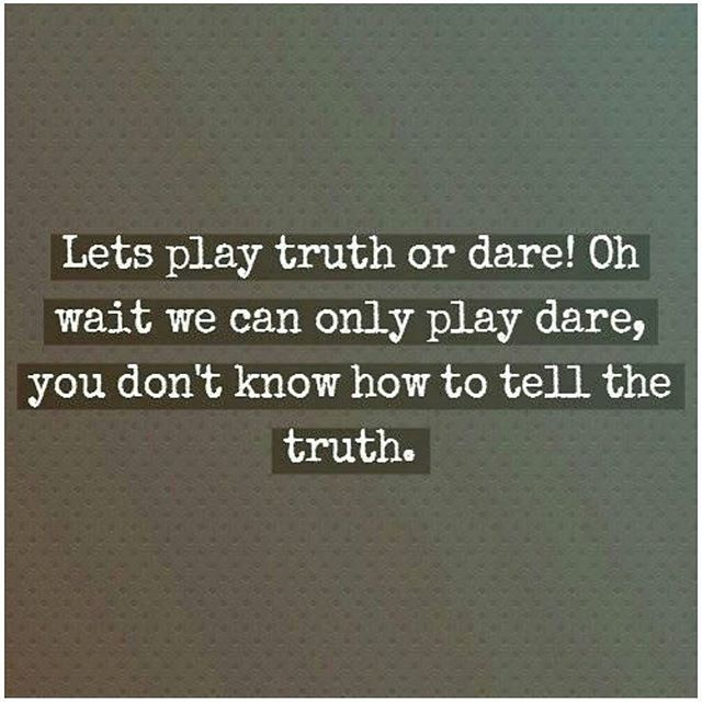 Dishonesty Quotes: Best 25+ Dishonesty Quotes Relationships Ideas On