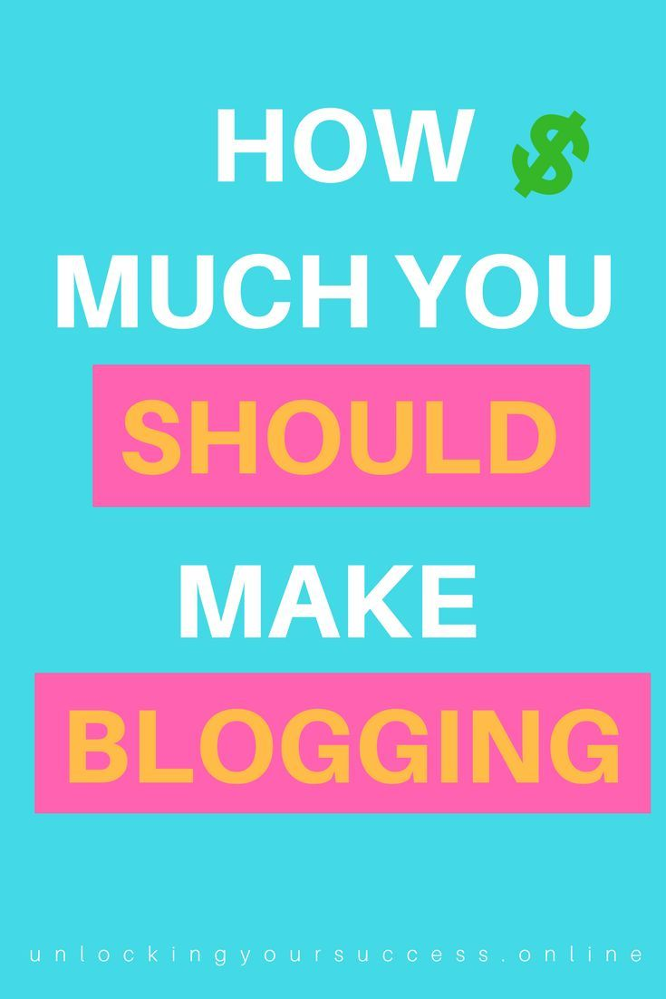 The truth about how much you should make your first month blogging & income reports. What your income reports should look like and what you can take from reading other bloggers income reports. #incomereports #bloggers #ROI