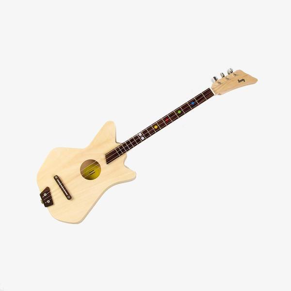 Acoustic Loog