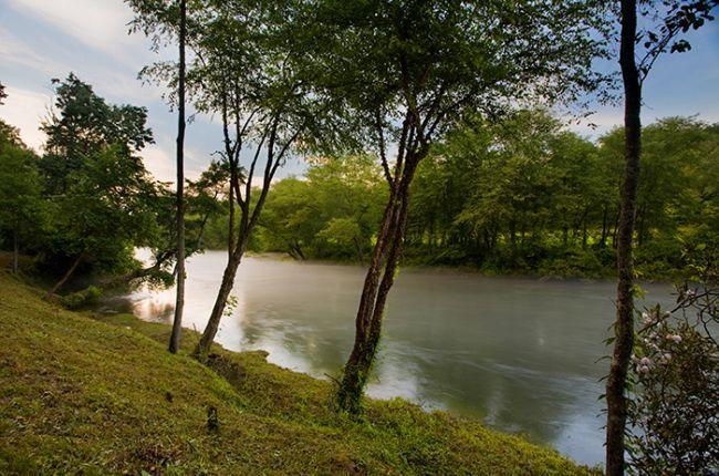 10 Best Hiwassee River Buffalo Ridge Images On Pinterest