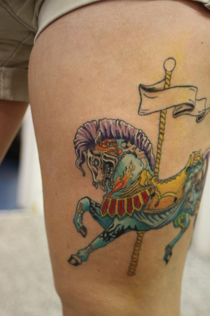 400 best images about tattoos on pinterest asheville for Best tattoo artist in asheville nc