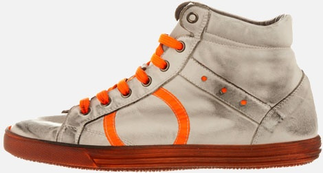 Playhat - Man's sneakers AW 2012-2013. Fonte http://www.stylecult.it/calzature/playhat-le-sneakers-uomo-autunno-inverno-2012-2013