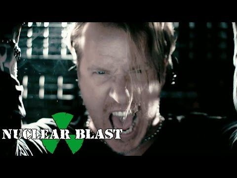 Fear Factory - Dielectric (2015), Industrial Groove Metal - 8 Августа 2015 - Блог - GERATHRASH - Death,Thrash metal music.
