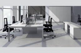 Modern Ofis Mobilyaları 002