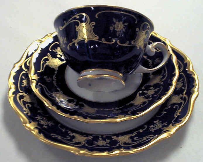 die besten 17 ideen zu reichenbach porzellan auf pinterest geschirr royal albert und