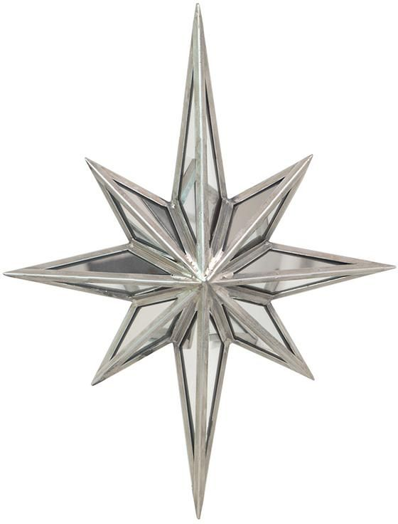 Beau Take A Look At This Metal Star Wall Decoration By Three Hands Corporation  On Today!