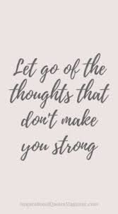 Image result for let it go tattoos