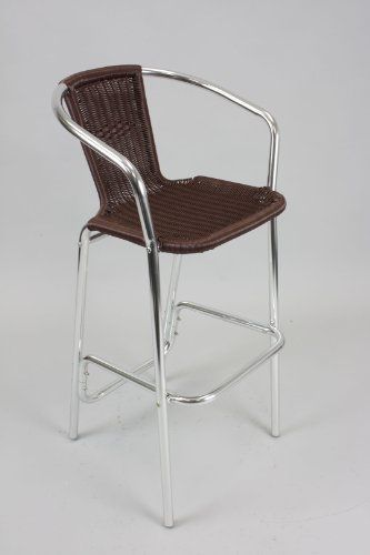 Resin Patio Chairs   Pin It : ) Follow Us, CLICK IMAGE TWICE For